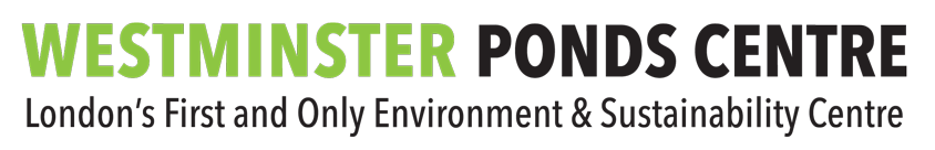 Westminster Ponds Logo